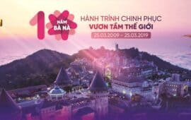 SUN WORLD BA NA HILLS AND A DECADE OF GLOBAL RECORD-SMASHING EXCELLENCE